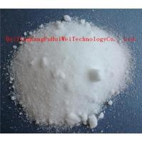 Wholesale Sodium chloride from china suppliers