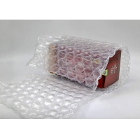 Wholesale 0.02mm 400*330mm Air Bubble Packing Roll For Good Protection from china suppliers