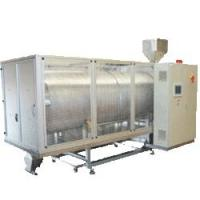 Wholesale Drum dryer with reasonable price from china suppliers