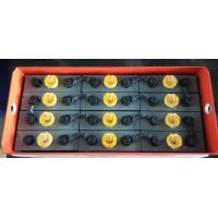 Wholesale 2V650Ah Electric Forklift Battery Golf Cars Electric Vehicles Wheelchairs Scooters Battery from china suppliers