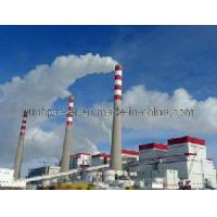 Wholesale Spare Parts of Power Plant Equipment from china suppliers