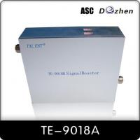 Wholesale GSM 900/1800 Signal Booster(TE9108A) from china suppliers