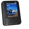 Ford, Mazda, Land Rover, Jaquar Auto Scanner Diagnostic Hot sale Ford Vcm Ids for sale