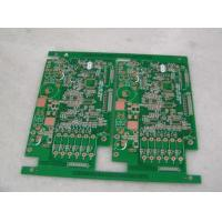 Wholesale 8 layer FR4 PCB Board, High-density Immersion Tin Multilayer Printed Circuit Boards from china suppliers