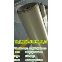 Wholesale solar Laminating PTFE Coated fiberglass fabric from china suppliers