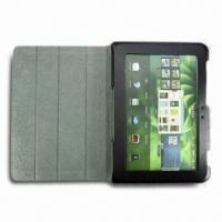 Wholesale Case for Samsung Galaxy Tablet 8.9, Available in Novel and Fashionable Designs from china suppliers