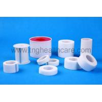 China Microporous Paper Tape on sale