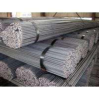 Wholesale Ribbed Steel Buildings Kits Seismic 500E High Strength Deformed Reinforcing Rebars from china suppliers