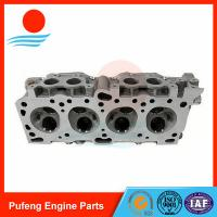 Wholesale Mitsubishi Space Gear/Spacewagon/Eclipse 4G63 Cylinder Head 16V MD305479 from china suppliers