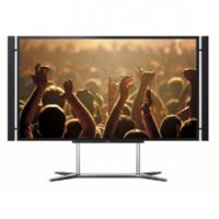 Wholesale Sony XBR-84X900 84-Inch 120Hz 4K Ultra HD 3D Internet LED UHDTV from china suppliers