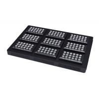 Wholesale Cidly New Series LED Grow Light, Phantom 150W LED Grow Light from china suppliers