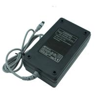 China Bc-19b / CR External Battery Charger For Topcon Cts-1 Cts-2 Gts-200 Gts-210 on sale
