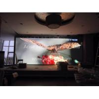 Wholesale P2 250000 Pixels/m2 led display,HD P2 led screen,ariseled.com,Arise Technology Co.,Ltd. from china suppliers