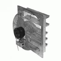 Wholesale Axial exhaust fan 100B from china suppliers