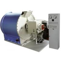 Wholesale Chocolate Refiner mahince 3000L Big Capacity Chocolate production line machines for food industry use from china suppliers