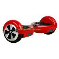 Wholesale 2015 the most popular scooter drift scooter self balancing scooter two wheel wholesale from china suppliers