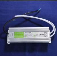 China 100W High Power LED Power Supply LED Power Adapter Driver Suitable For 12V LED Light waterproof on sale