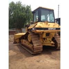 Used CAT D6M Bulldozer for sale
