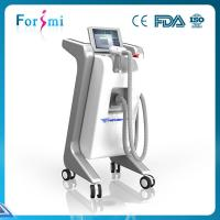 Wholesale Safe painless body slimming mahcine HIFUSHAPE Slimming Machine for sale from china suppliers