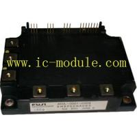 Wholesale fuji igbt module( 6MBP50NA060) from china suppliers