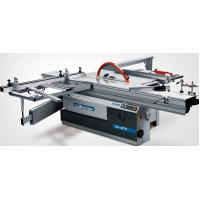 Wholesale sliding table saw MJ-45TB from china suppliers