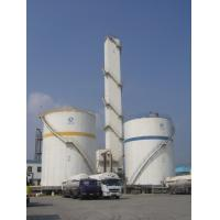Wholesale Low Consumption  Industrial Oxygen 99.6% Air Separation Plant from china suppliers