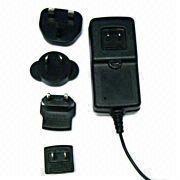 3V 4V 5V 6v DC 1A - 5A Laptops Car Travel Universal AC Power Adapter / Adapters