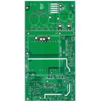 Wholesale Custom Single Sided PCB Board With Immersion Tin For IT Products from china suppliers