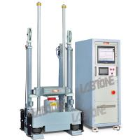 Air CoolingAutomatic Operation Vibration And Shock Testing Machine / System Sine Wave