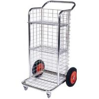 Wholesale 2012 decorative restaurant & hotel wine trolley from china suppliers
