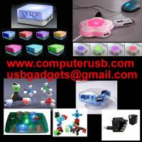 USB HUB USB2.0 HUB china manufacturer factory exporter for sale