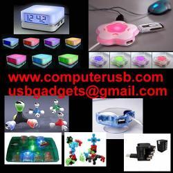 China USB HUB USB2.0 HUB china manufacturer factory exporter for sale