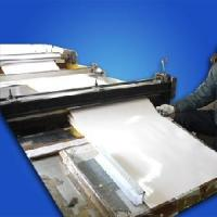 Buy cheap Adhesive Paper from wholesalers
