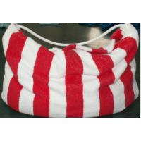 Wholesale Microfiber Beach Bag Towels from china suppliers