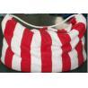 Buy cheap Microfiber Beach Bag Towels from wholesalers