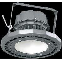 Wholesale GY460FG 150w LED high bay light Fixtures With Unique Design On Heat Sink from china suppliers