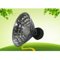Wholesale High Power IP65 Induction 400W High Bay Lights 120V 80lm / W For Stadium from china suppliers