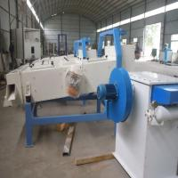 Wholesale mill machinery with good after-sale service and high quality from china suppliers