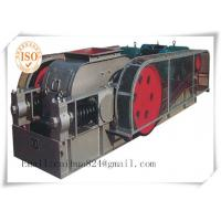 Wholesale 2-roller crusher equipment from china suppliers