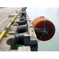 Wholesale okohama Type Sling Pneumatic Fenders from china suppliers