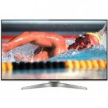 Buy cheap Panasonic VIERA TC-L55WT50 55-Inch 1080p 240Hz 3D Full HD IPS LED TV from wholesalers