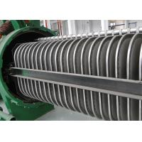 Wholesale No Pollution SUS316L Filter Leaf / Filter Screen For Industries CE Approved from china suppliers