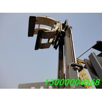 Wholesale hangcha used 3t foeklift from china suppliers