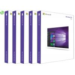China Multi - Language Windows 10 Key Code Coa Sticker Version Product Key Microsoft for sale