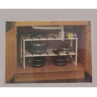 Wholesale UNDER SINK SHELVES from china suppliers