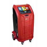 Wholesale Big Cylinder Large Refrigerant Recovery Machine Blacklit Display from china suppliers