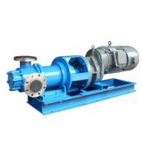 Wholesale NYP Series High Viscosity Internal Gear Pumps from china suppliers