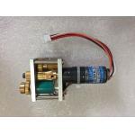China Micro Motor-Ink key/Ryobi 680/750/920/Ryobi Press for sale