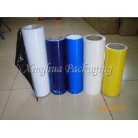 Wholesale Protective Film, for Aluminum Composit Panel (Acp) from china suppliers