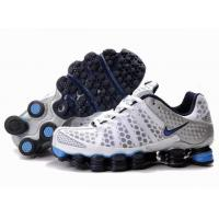 Wholesale Nike Shox TL Shoes from china suppliers